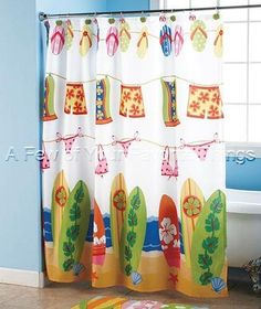 Kids Bathroom Ideas on Pinterest