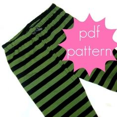 knit leg, leg size, sew ideasproject, toddler leggings pattern, sew pattern, basic knit, diy, leg babi, sewing patterns