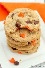 halloween-chocolate-chip-cookies-3-2
