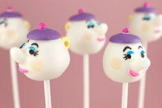 cake pops!! cake pops!! cake pops!!