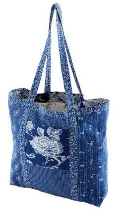 jean, sew, quilt, purs, free bag, market bag, bag patterns, bags, reusabl market