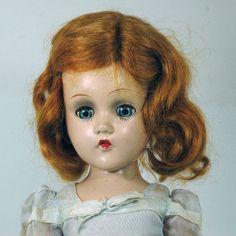 wedding parties, vintag doll, parti seri, seri doll, wetsi doll