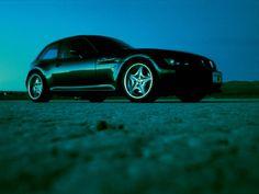 car, grill, 1999 bmw, coup, black wheel, automot inspir, paint, electric blue, blues