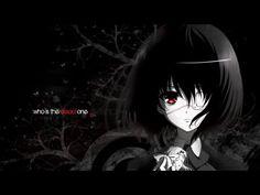 √Bestamvsofalltime ▪ Nightmare AMV - YouTube
