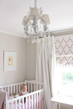 geometr window, window treatment, background, babi bear, nurseri