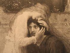 max svabinski, svabinski 1873, art
