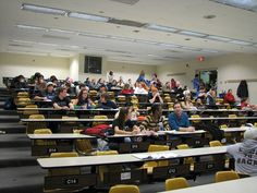 7 Ways to Raise Your Grades in College