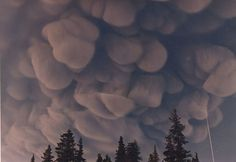 interest stuff, clouds, favorit place, ball, augustin, artist photographi, ash cloud, awesom cloud, amaz thing