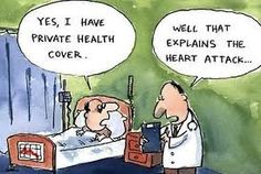 this is not funny! Ever seen your hospital bill after services?    #medicalinsurance #insuranceplans #healthinsurance