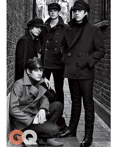1408738598376_jake bugg gq magazine september 2014 music 02