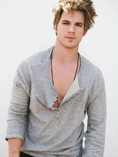 celeb husband, hotguy, fit boy, matt lanter, book boyfriend, hot guy, guy blond, hot men actors, celebr