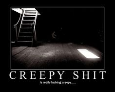 creepy things | Tags: creepy things, creepy schools, hall pass student, google creepy ...