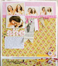 """she"" :: #layout"