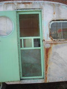 love.the.door.