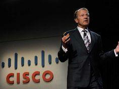 9 Inspiring Ways CISCO Uses Story To Communicate Brand
