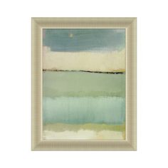 I pinned this Noon Framed Wall Art from the Simple Luxuries event at Joss and Main!