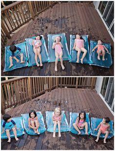 diy water toys, diy kids summer, diy toys for kids, diy kid toys, diy summer kids, kids ideas for summer, fun summer party for kids, diy water blob, fun diy crafts for kids
