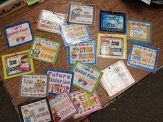 Recognition necklaces behavior rewards, students, inspiration, classroom inspir, student recognit, classroom manag, behavior coupon, seusstast classroom, necklaces