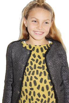 Girls fashion | 1 ja