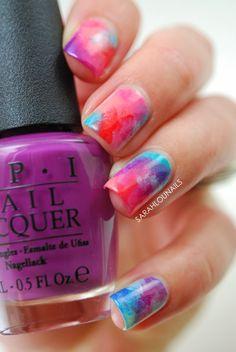 #nailart #nails #manicure