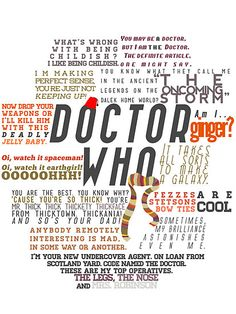 allonsi, whovian, tardi, doctor quot, doctor who quotes, doctors, geekeri, fandom, drwho