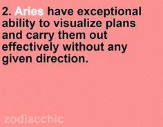 #aries #2