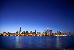 I <3 Chicago!
