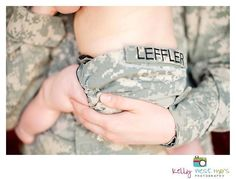 I love this:                                      Army ACU Military Baby Cloth Diaper Cover with Name Tape: One Size. $20.00, via Etsy.
