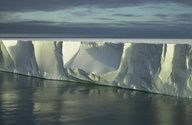 chocolate chips, antarctica, ice, amaz, beauti, travel, places, mother earth, destin