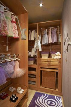 dream closets, closet designs, beaches, little girls, kid closet