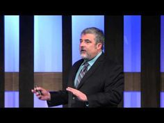 Ric Rhinehart: From Selling Better Coffee to Selling Coffee Better - YouTube
