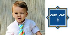 the-squeeze-toddler-boy-haircuts-banner-6 Toddler Boys Haircut, Boys Hairstyles, Toddler Boy Haircuts, Cute Boys Haircuts, Boy Hairstyles, Mythical Toddlers, Toddlers Boys Haircuts, Toddler Hairstyles, Squeeze Toddlers