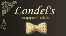 Londel's Supper Club is the venue for the 2012 Black Pack Party VI