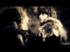 Heartbeats - The Stark Family (Game of Thrones) - YouTube