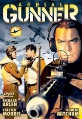 Aerial Gunner    - FULL MOVIE - Watch Free Full Movies Online: click and SUBSCRIBE Anton Pictures  FULL MOVIE LIST: www.YouTube.com/AntonPictures - George Anton -   Old rivals are pitted against each other in basic training and fight for the same woman.