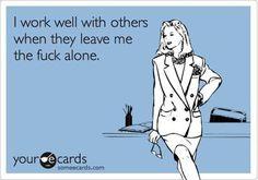 #funny #quote #humor