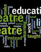 Why Theatre Matters at Wordpress.com