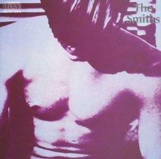 Amazon.com: The Smiths: Smiths: Music