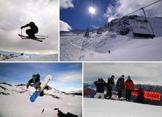 Mejores_lugares_turisticos_de_argentina_ski_snowboarding.jpg (585×425)