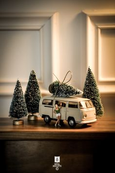 road trip, christma road, christmas