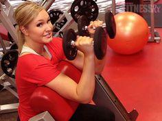 armsupp bodi, parallel bar, exercis activ, hammer curl, bar dip