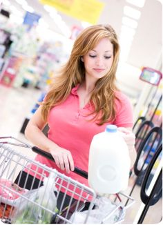 Coupons for Milk: How to Save Money on Milk