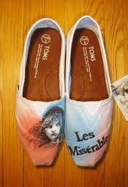 Ahhh I LOVE THESE!!!!(: