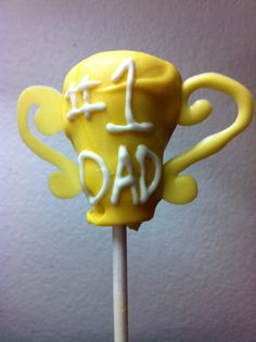 cakes, father day, cake pops, dad cake, fathers