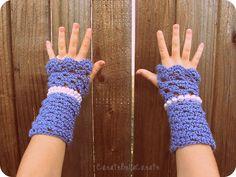 createbellacreate: crochet