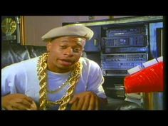 Listen to: 2 Live Crew ~ Me So Horny   at http://scoresmusic.com/2-live-crew-me-so-horny/