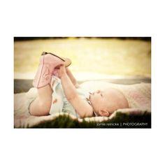 country life #baby #babies #babygirl #babyboy #babyshower #babiesphotography  #babiesclothes #babyclothing  #kids #kidsclothes #kid #kidsfashion #kidsclothes #kidsclothing #countrybabies #dieslpowergear www.deiselpowergear.com