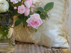 sweet petite rose ~ C.Repasy