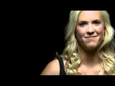 Pro Surfer Bethany Hamilton - Her Incredible Story