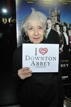 This #DowntonPBS fan is counting the days until the season finale! #iheartdowntonabbey http://www.thirteen.org/program-content/masterpiece-downton-abbey/